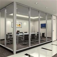 办公室隔音夹层玻璃