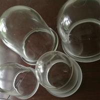 出口印度钢化防爆玻璃灯罩