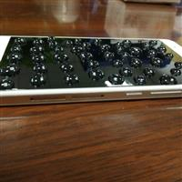 手机玻璃镀膜剂_镀膜剂直销