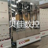 中空玻璃机器厂家