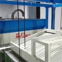 晶鋼門小型鋼化爐