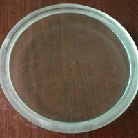 物理钢化玻璃灯罩