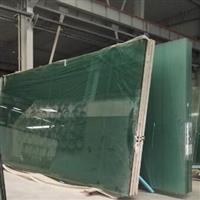 江苏徐州15mm钢化玻璃厂家
