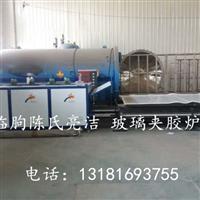 强化玻璃设备 强化炉