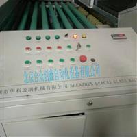 深圳华彩高压釜夹胶生产线
