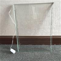 供应电加温玻璃