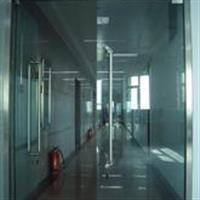 南开区定做门窗玻璃 天津津泰