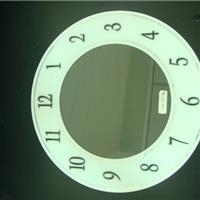 广东钟表玻璃有哪些厂家生产?