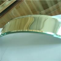 广东烤弯玻璃有哪些厂家生产?