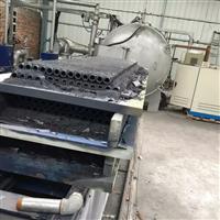 碳化硅辊棒生产厂家