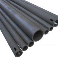 反响烧结碳化硅辊棒厂家