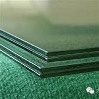 中空夹胶玻璃及特性