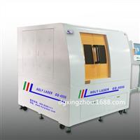 金属激光切割机 光纤激光切割机
