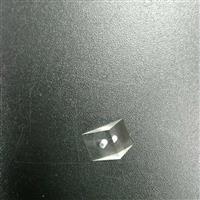 石英玻璃钻孔_石英玻璃切割