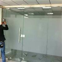 江门玻璃隔断供应价格