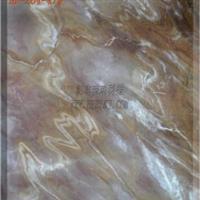 广州Z系列夹丝材料
