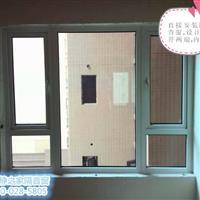 隔音膜隔音玻璃成都选逸静隔音窗