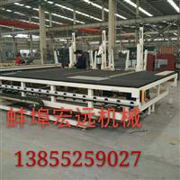 安徽蚌埠玻璃清洗机供应