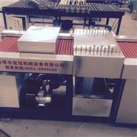蚌埠玻璃清洗机供应厂家