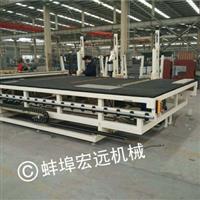 安徽玻璃清洗机供应厂家