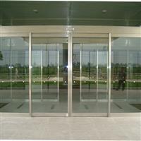 东丽区玻璃门安装 情况