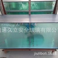 专业生产中空双白玻 中空玻璃
