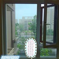 成都专门做隔音窗的选逸静隔音窗