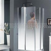 广州浴室渐变玻璃特种玻璃