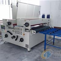深圳UV油墨辊涂机价格、辊印机价格