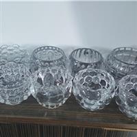 东莞玻璃工艺品/玻璃器皿供应价格