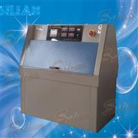 紫外光耐候试验箱