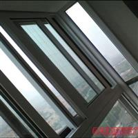 供應上海、無錫、南京、揚州、泰州、蘇州家用隔音窗改造價格
