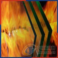 8mm(毫米)防火玻璃