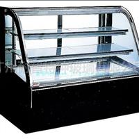 中空电加热玻璃除雾隔断玻璃