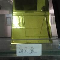 深圳镜子/24k金镜供应