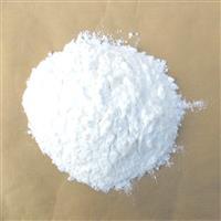 水磨石用白云石颗粒,白云石粉