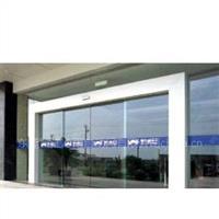 通州区北苑维修玻璃门价格