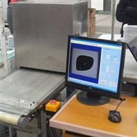 汽车后视镜视觉检测系统