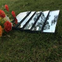 单向透视玻璃 低反射防反光