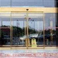 塘沽区定做玻璃门安装玻璃门报价