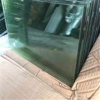 中置柜防爆玻璃玻璃