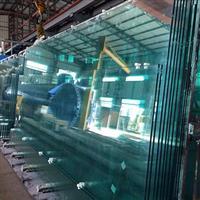 热浸玻璃/均质玻璃供应价格