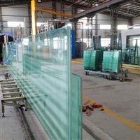 广东夹胶玻璃生产厂家有哪些?