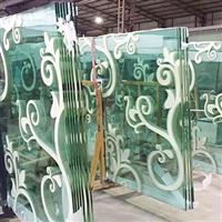 东莞彩釉玻璃供应厂家