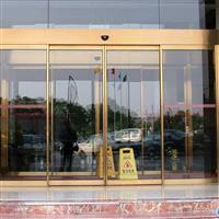 塘沽区定做玻璃门安装需求