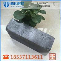 玻璃窑专用镁碳砖