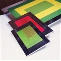 上海精密印刷网板制作