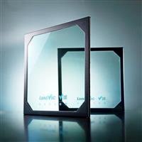 兰迪钢化真空玻璃|节能玻璃
