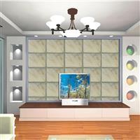 家居装饰玻璃供应价格