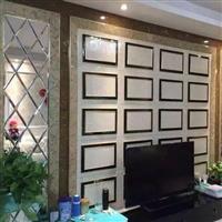 家居装潢装饰玻璃供应价格